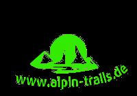 alpintrails